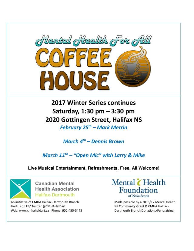 coffee-house-flyer-feb-25-march-4-11-2017-page-001