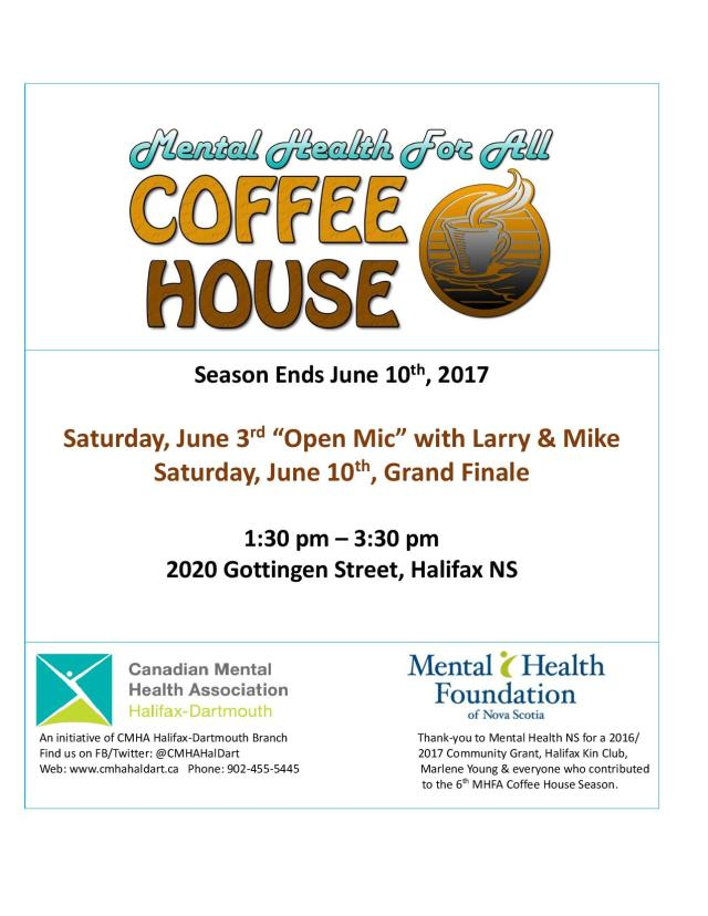 Coffee House flyer June 2017-page-001