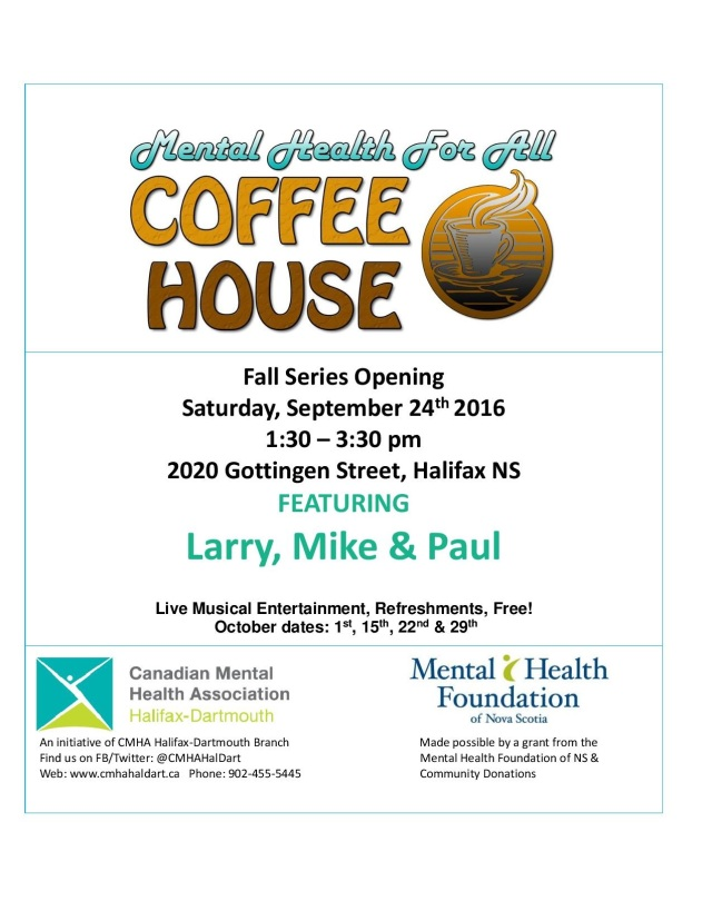 coffee-house-flyer-sept-24-2016-page-001