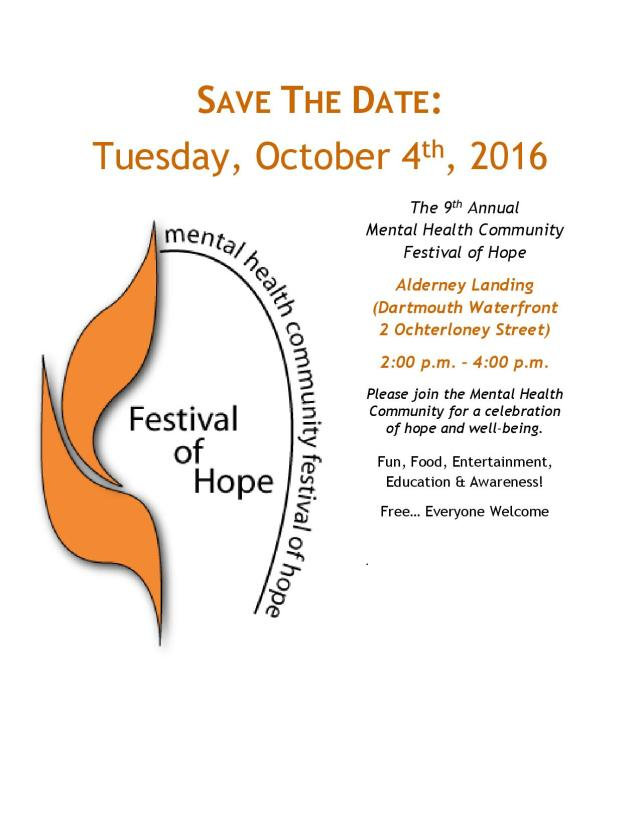 save-the-date-festival-of-hope-tuesday-october-4th-2-4-pm-2016-page-001