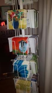 mosaic-card-rack-2016