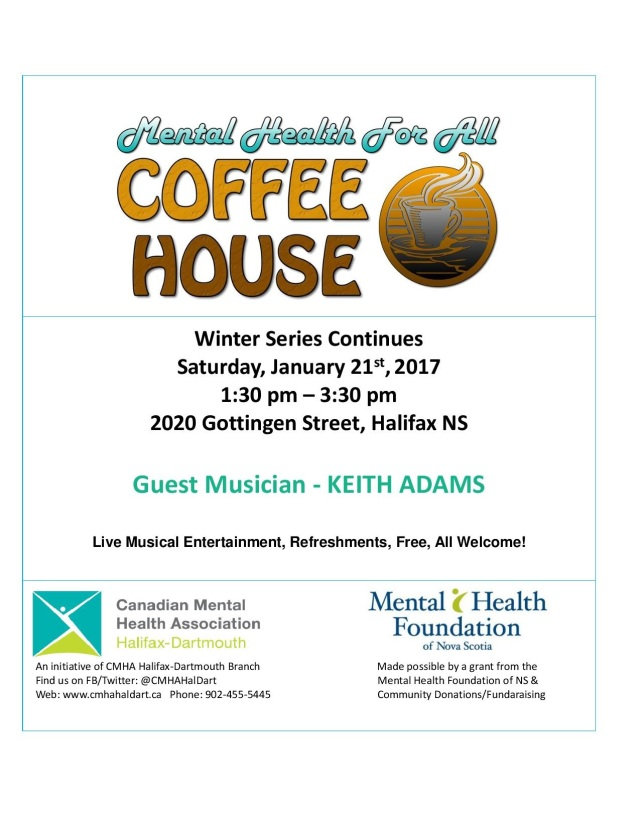 coffee-house-flyer-january-21-2017-page-001