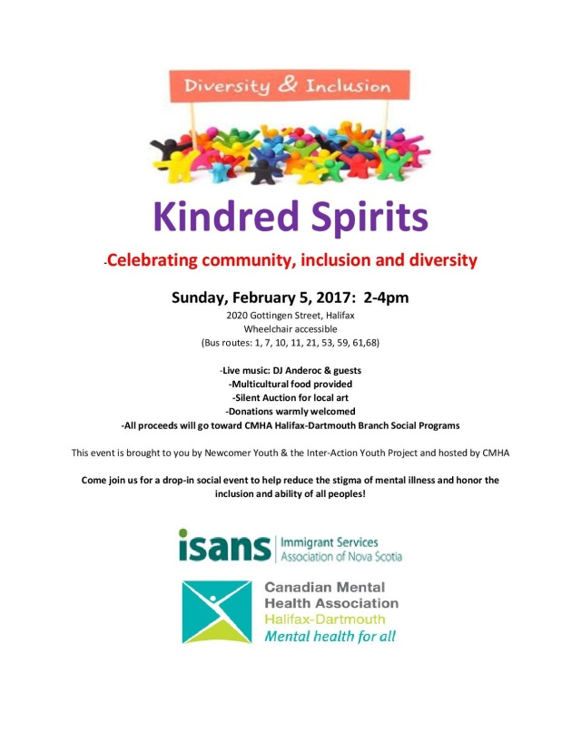 kindred-spirits-flyer-page-001