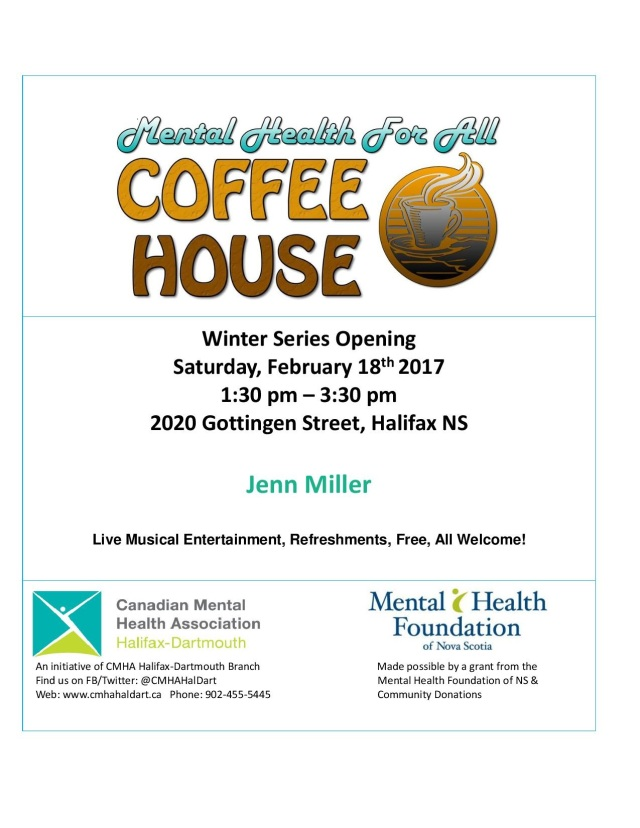 coffee-house-flyer-feb-18-2017-002-page-001