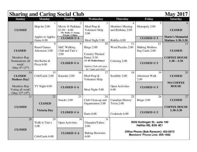 Sharing Caring May 2017-page-001 (1)