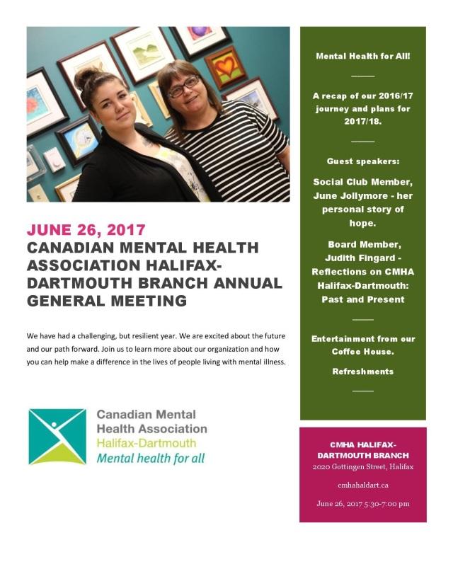 June 26 invite (002)-page-001