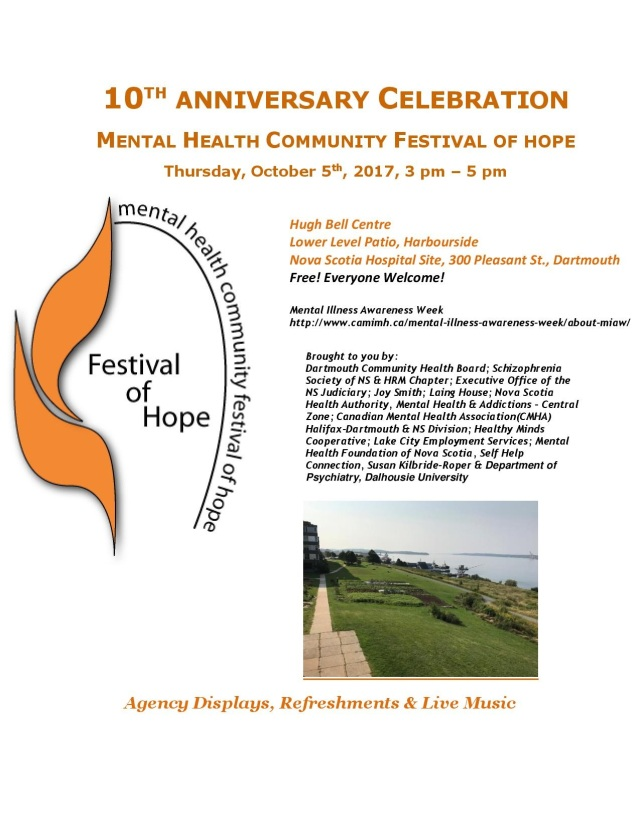 Festival of Hope Flyer #3, Oct. 5, 2017-page-001