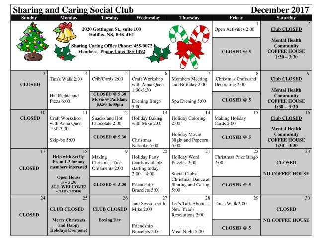Sharing Caring December 2017-page-001