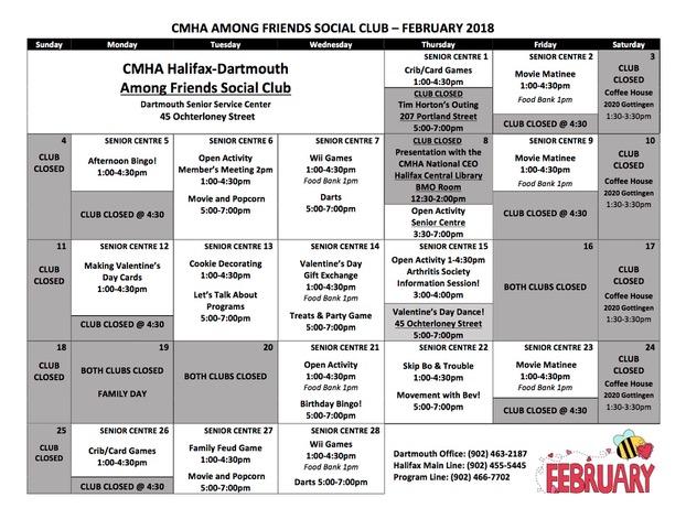 Among Friends Feb 2018 (002)