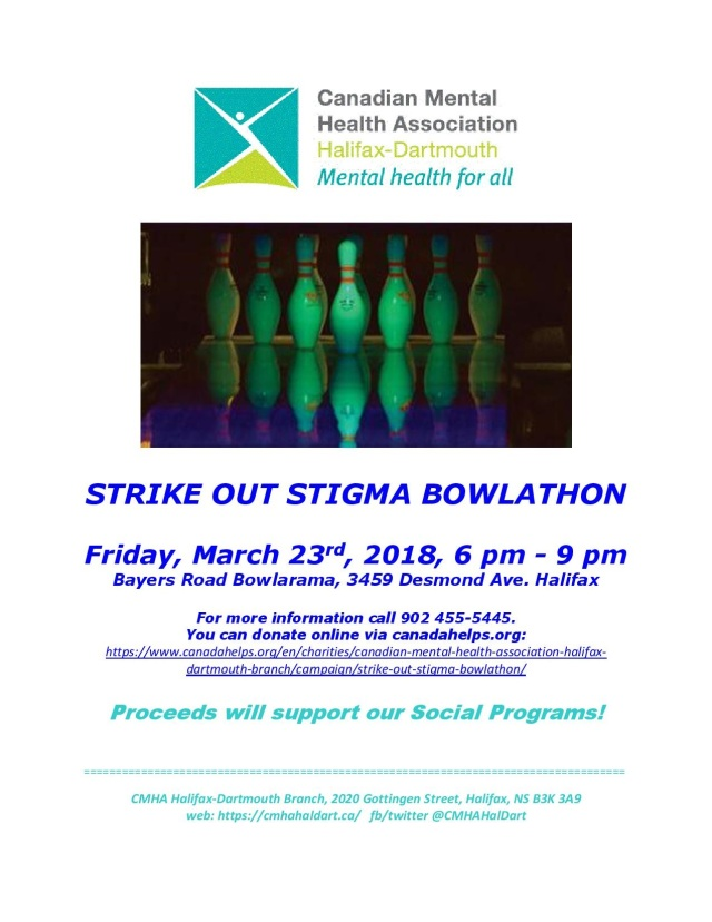 Strike Out Stigma Bowalthon flyer 2018-page-001 (1)