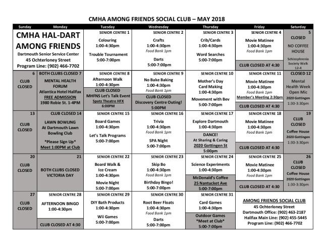 Among Friends May 2018-page-001