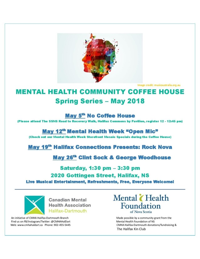 May 2018 MENTAL HEALTH COMMUNITY COFFEE HOUSE-page-001