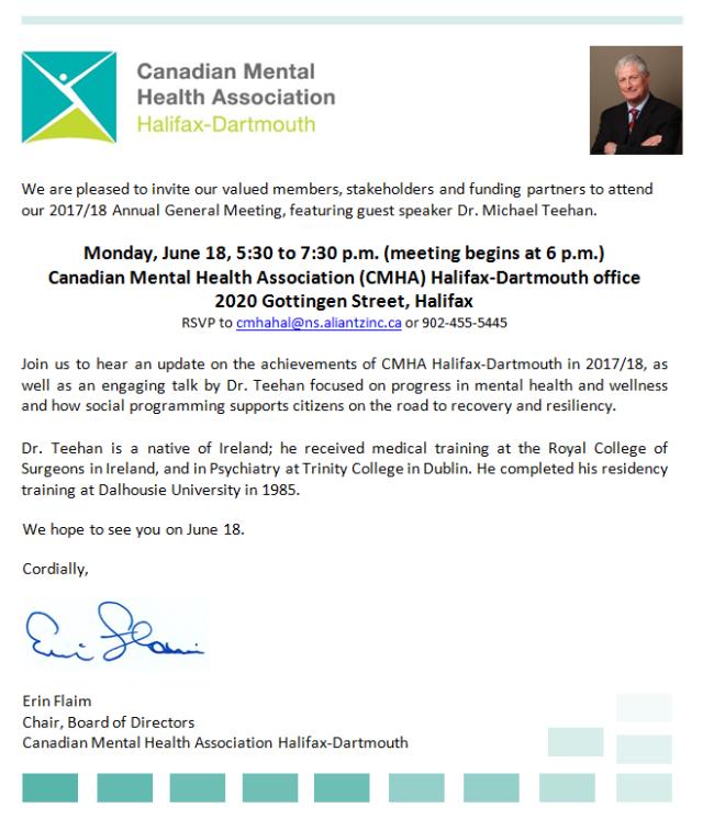 CMHA AGM invite (002)