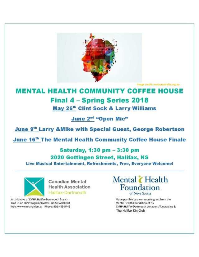 Final 4 2018 MENTAL HEALTH COMMUNITY COFFEE HOUSE-page-001