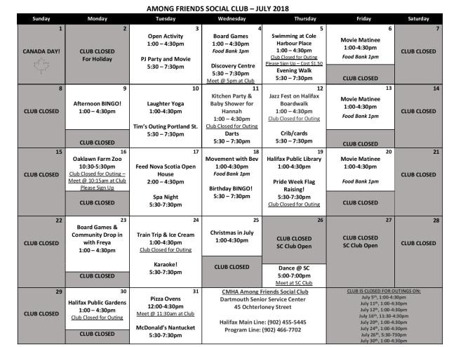 Revised AF July 2018 schedule-page-001 (1)