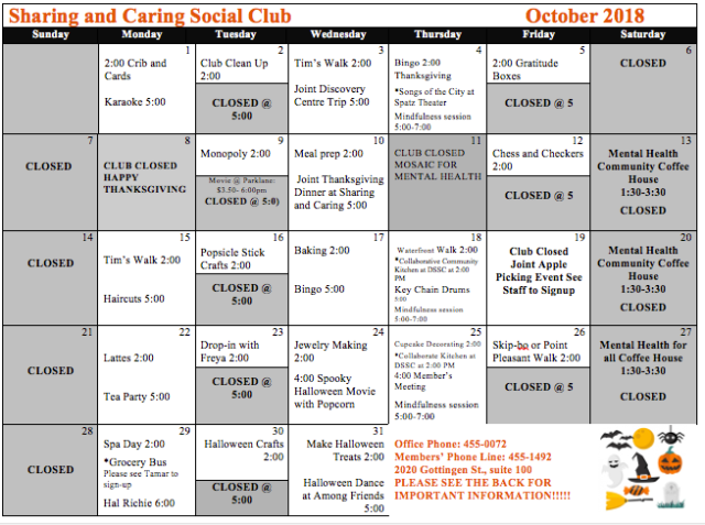 Sharing and Caring October Schedule JPEG (002)