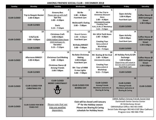 AF December Schedule final-page-001 (1)