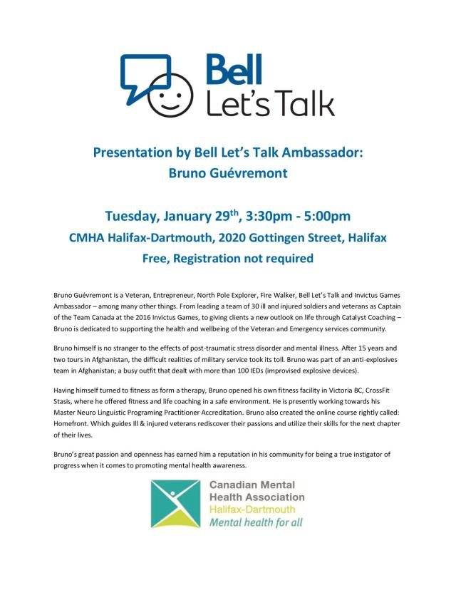 bell let s talk event at cmha halifax-dartmouth jan 29, 2018-page-001 (1)