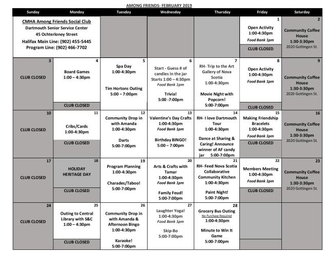 AF February Schedule (Rough Draft)-5-page-001 (1)