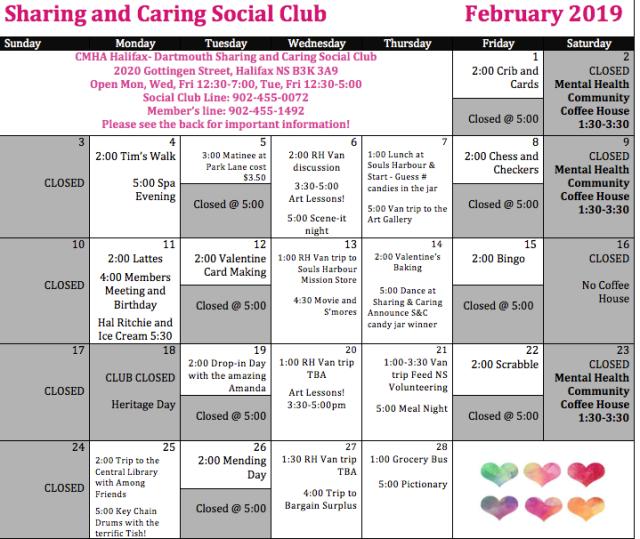SC Feb Schedule (002)