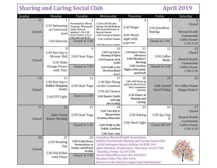April SC Schedule-page-001 (1)