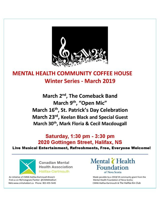 March 2019 Coffee House Flyer-page-001 (1) updated