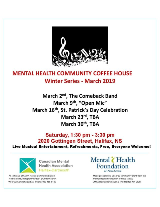 March 2019 Coffee House Flyer-page-001 (1)