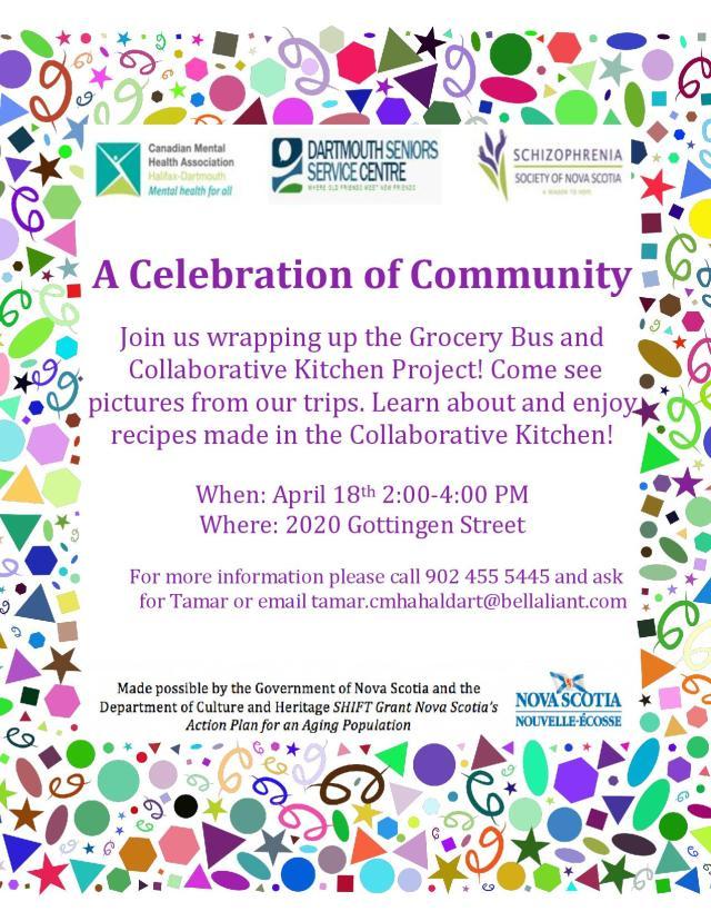 A Celebration of Community flyer-page-001 (1)