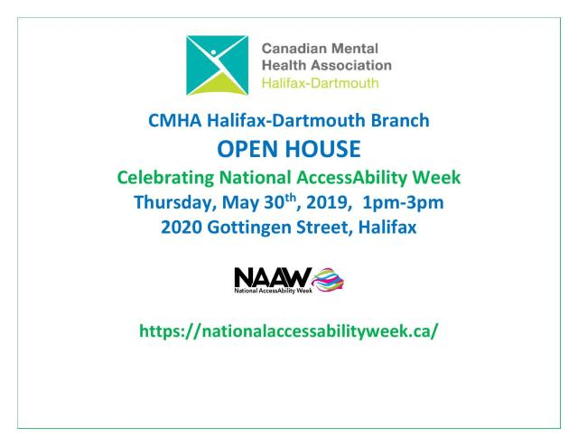 NAAW open house flyer-page-001 (1)