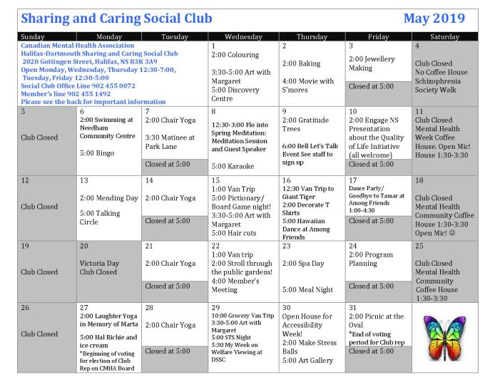 SHaring and caring may schedule-page-001 (1)
