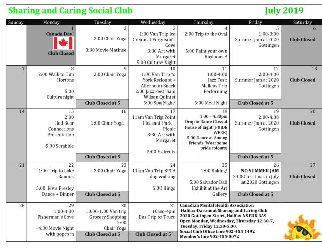 July SC Schedule (002)-page-001 (1)