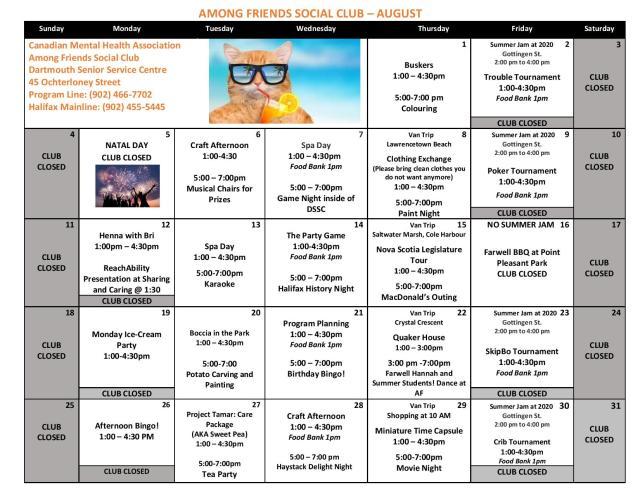 Final Copy August 2019 AF_-page-001 (1) Schedule AF