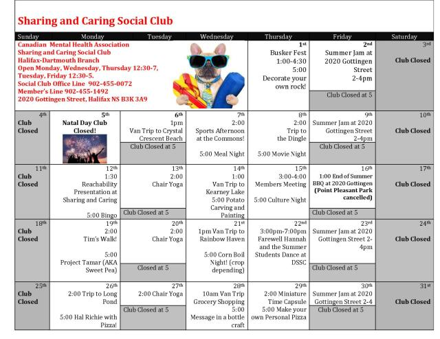 SC August Schedule-page-001 (1)