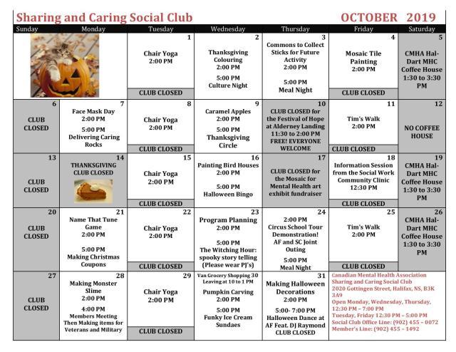 Sharing and Caring October 2019-page-001 (1)