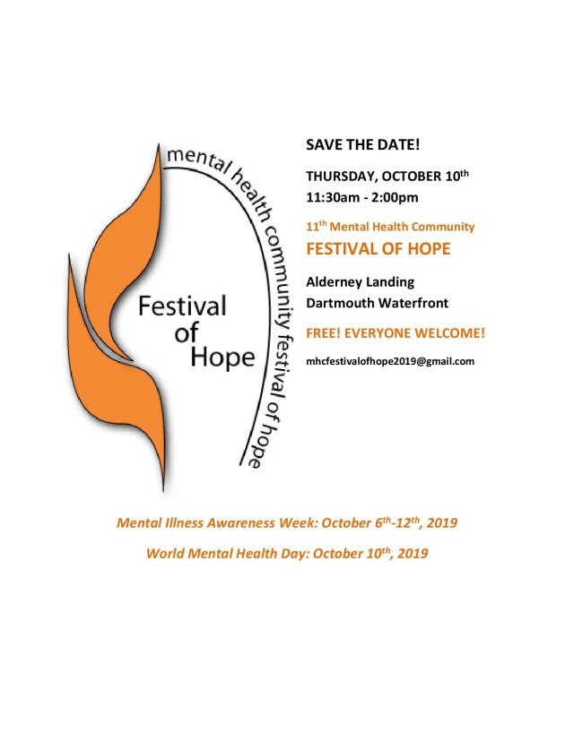 11th Festival of Hope Save the Date-page-001 (1)