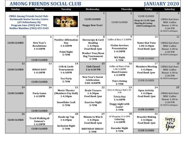 Among Friends January 2020-page-001 (1)