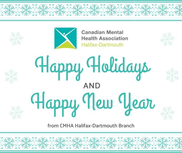 CMHA Holiday Greeting - Facebook (002)