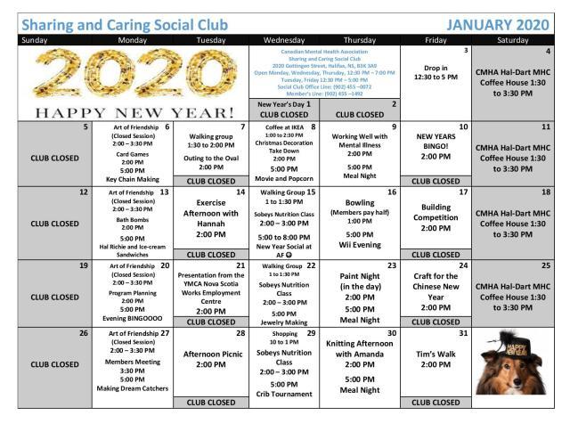 SC Calendar January 2020_-page-001 (1)