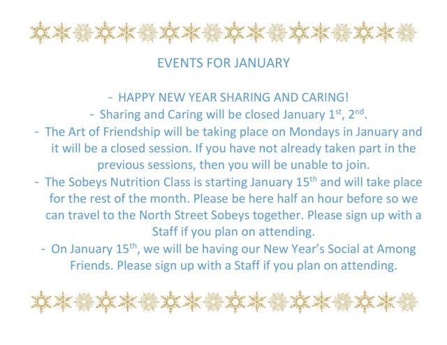 SC Calendar January 2020_-page-002 (1)