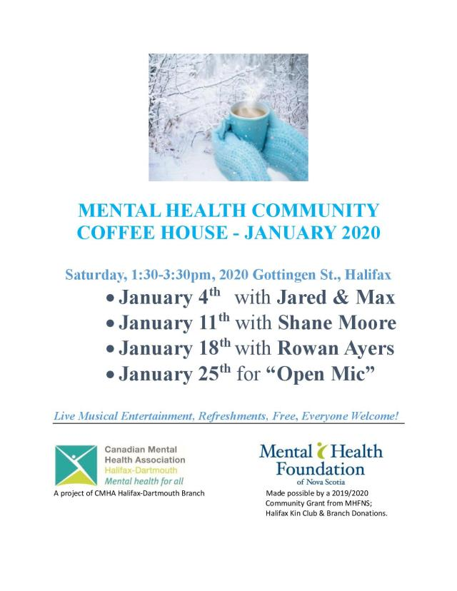 MENTAL HEALTH COMMUNITY COFFEE HOUSE January 2020-page-001 (1)